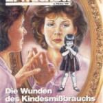 Erwachet! vom 8.10.1991