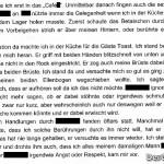 Faksimile aus dem Polizeiprotokoll GZ: B5/8745/2010-Rau vom 24.9.2010 | Graphik: DerGloeckel.eu