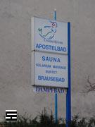 Apostelbad Wien