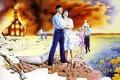 Die göttliche Vernichtung - Das Leben - Wie ist es entstanden? seit 1985