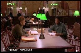 Verarbeitung des Themas AIDS im Film PHILADELPHIA