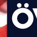 Die ÖVP verzichtet darauf endlich einmal ein eindeutiges Signal zu setzen - der verurteilte Sexualverbrecher und Gemeinderat wird nicht aus der Partei gefeuert