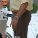 rechtskräftig verurteilter Sexualverbrecher Anton | Foto: DerGloeckel.eu