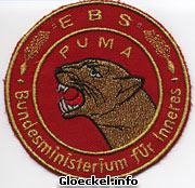 verdeckt ermittelnde Einsatzgruppe zur Suchtgiftkriminalität - EBS Abt. II/8 BMI