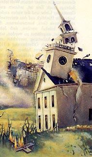 Zeugen Jehovas - Der Wachtturm vom 1.2.1990